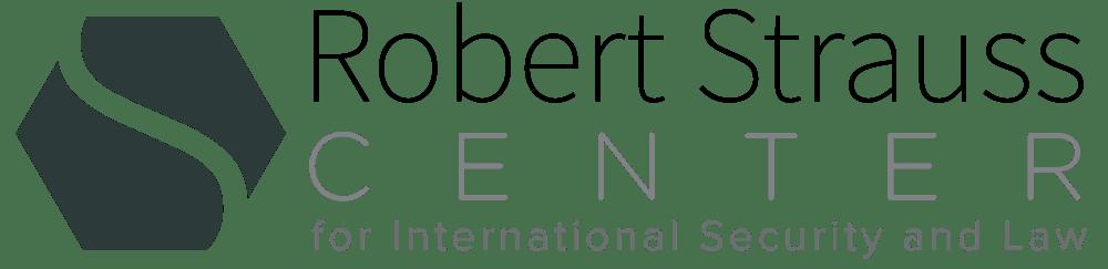 RobertStrauss_Logo