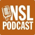 nsl-podcast-logo