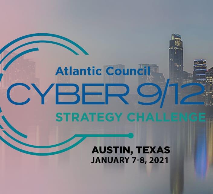 Cyber9_12_Austin_facebook_2021_square