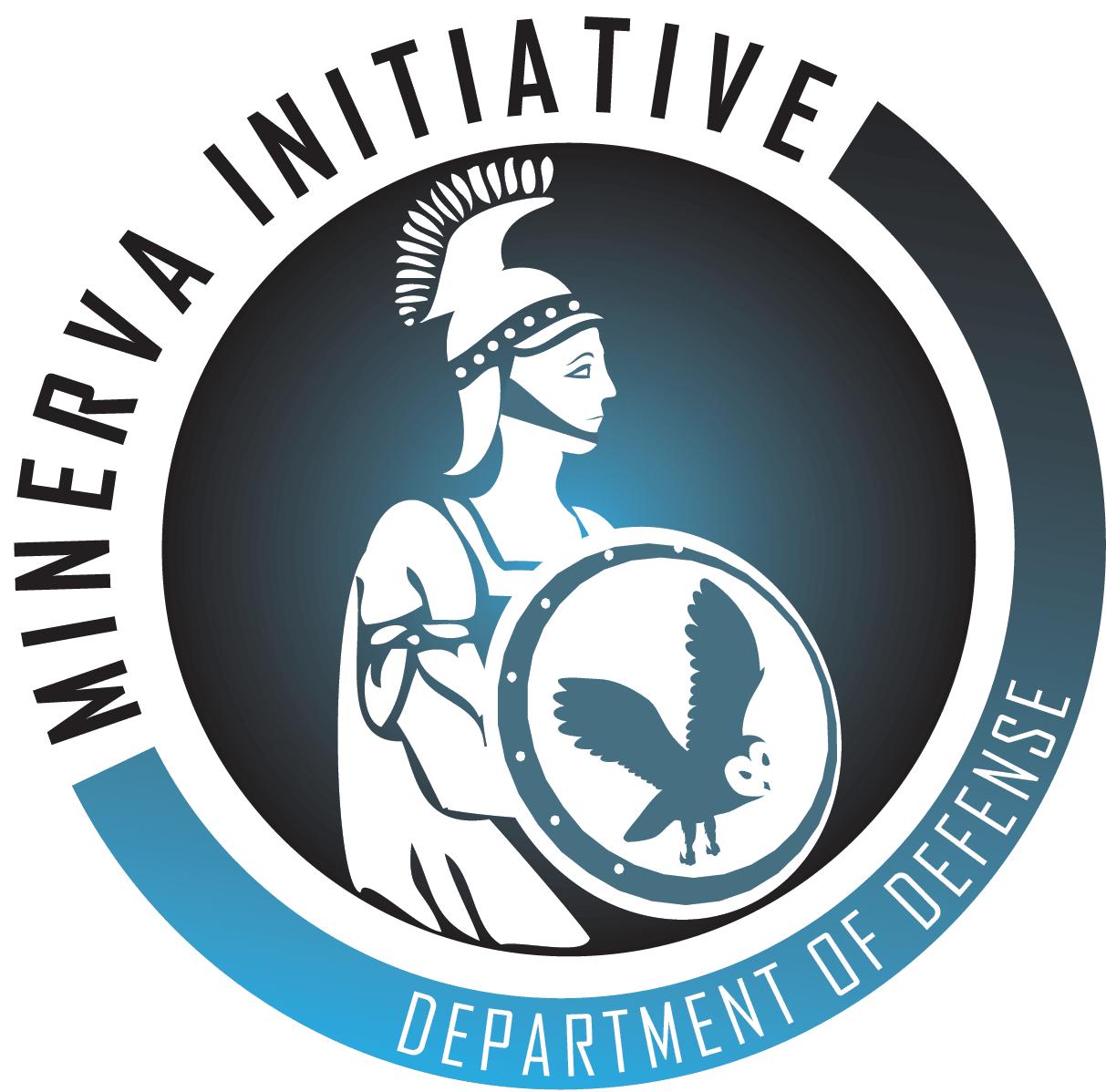 Minerva logo_0
