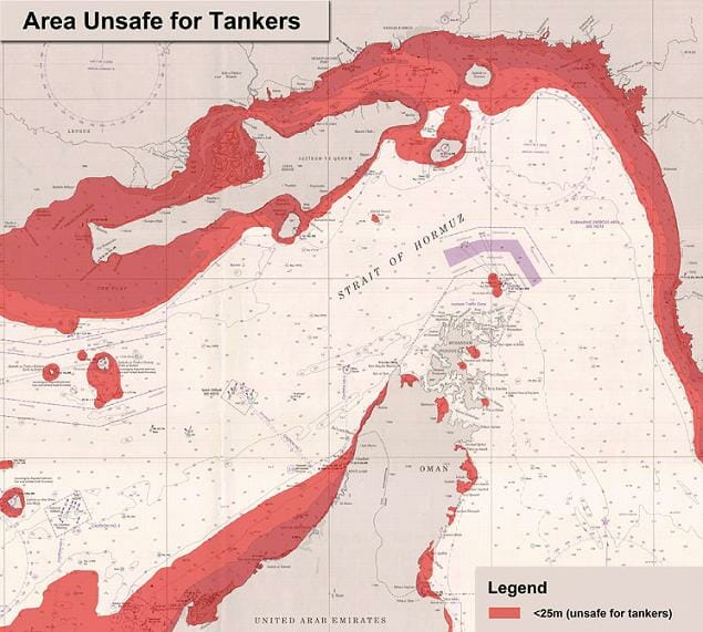unsafe_tankers
