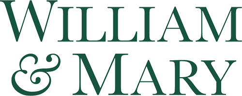 william-and-mary-college-of-logo